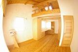 modelhouse22.jpg