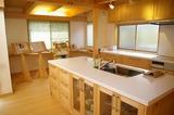 modelhouse3.jpg