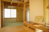 modelhouse4.jpg