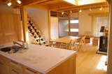modelhouse5.jpg