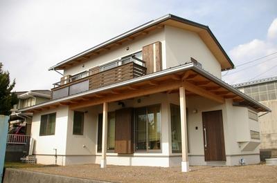 modelhouse_exterior.jpg