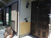 2012-04-2410.54.00.jpg