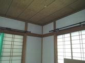 2012-04-2615.38.57.jpg