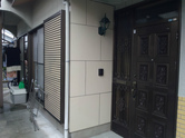 2012-05-0309.02.52.jpg