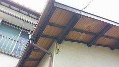 20130719_080418_mini.jpg