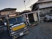 20180205_163716_mini.jpg